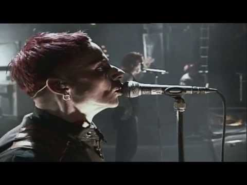 Rammstein - Links 2-3-4 (live Lichtspielhaus) [HD]