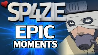 Repeat youtube video ♥ Epic Moments - #140 LUCKY