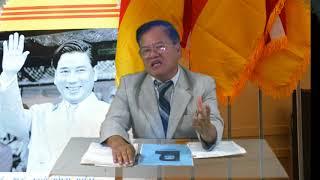 I   PHIM THOI SU HOA KY VA THE GIOI CUA GIAO SU DUONG DAI HAI  SO  01
