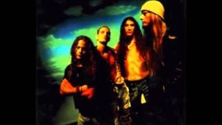 Alice in Chains - Them Bones (demo)