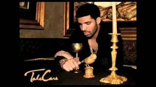 Drake - Hell Yeah Fuckin