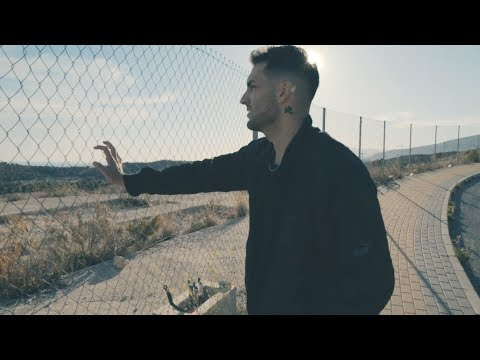 2. SHÉ - Todo Lo Que Me Queda (Videoclip Oficial) #TIEMPOVOL2
