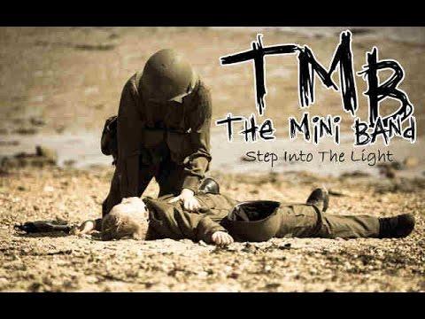 The Mini Band -