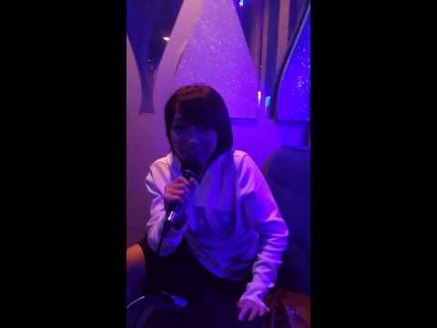 Google+ Viny JKT48 video [2014-04-07 20:00:15 9049]