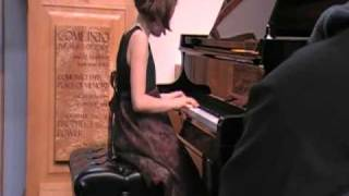 Play Songs Without Words (6) For Piano, Book 8, Op. 102