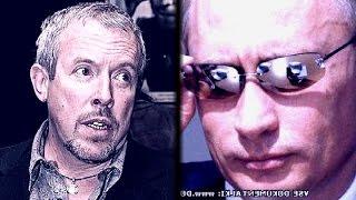 "С. Доренко: ""Макаревич - ПОДОНОК и ИДИОТ"""