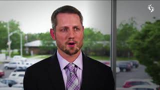 Health Insurance Coverage Bariatric Surgery