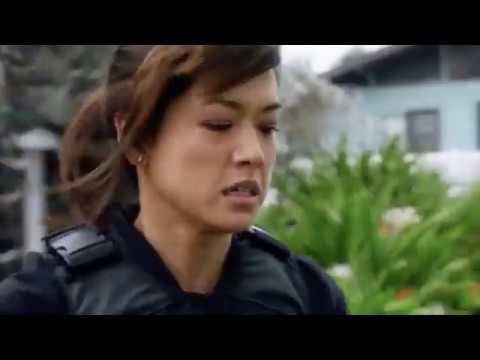 Hawaii Five-O - Kono's Epic Fight Scene S7E19 - Funny Hawaii Five-O Lols