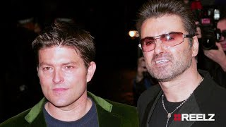 George Michael's drug use was out of control after his mother's death | Autopsy | REELZ