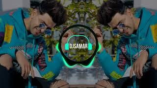 Nikk : Nakhre Tere | Ringtone | DJSAMAR |