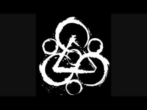 Coheed and Cambria vs The String Quartet - Backend of Forever (mashup) mp3