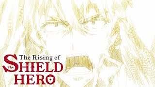 Death from Above | The Rising of the Shield Hero