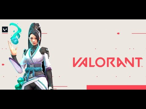 🔴VALORANT   | TAMIL LIVE STREAM | FPS GAME #PC GAME road to subs 500? thumbnail