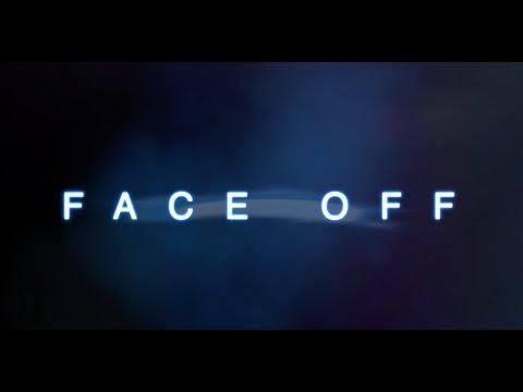 FACE OFF  An Award winning short film