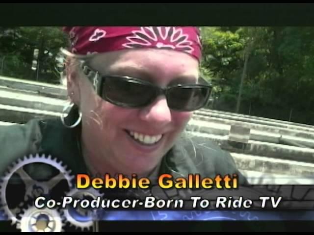 Central Florida Episode 58 - Copperhead Lodge Part 2