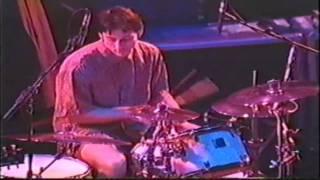 The Smashing Pumpkins - 1979 (Live HD)