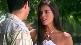 Ребека / Rebeca (2003) Серия 22