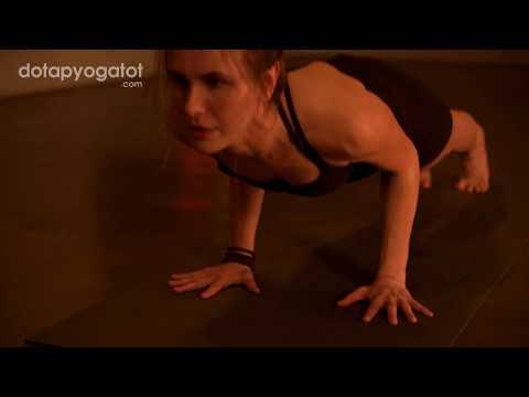 manduka-grp-yoga-mat