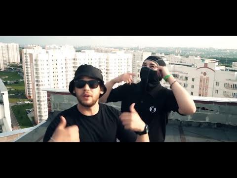 торрент рэп скачать бесплатно 2017 img-1