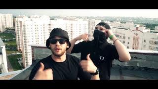 Русский рэп 2017 - izOsnov - Голоса (Винни Мёд prod.)