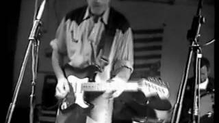 Repeat youtube video Planet Rockers & Ronnie Dawson in France