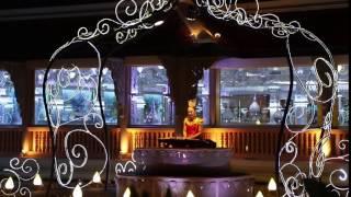 Различные Видео С Шоу FantaSea на Пхукете (04.12.2015) (часть 1)(Шоу FantaSea Пхукет, Тайланд., 2016-06-03T05:14:11.000Z)