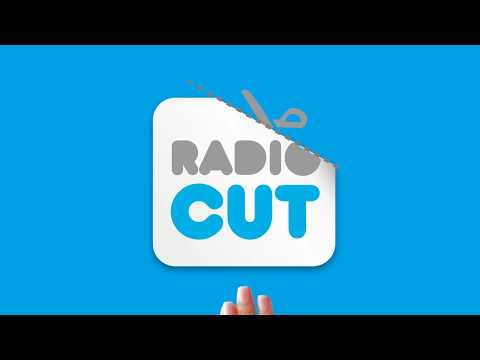 RadioCut - Listen to Radio Online and On-Demand