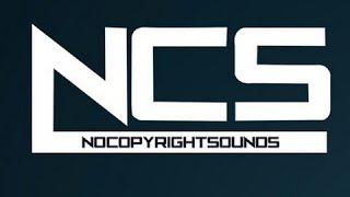 Best Song Copyright Music free Download 2018 🎶 Yang Harus Di Miliki Youtuber