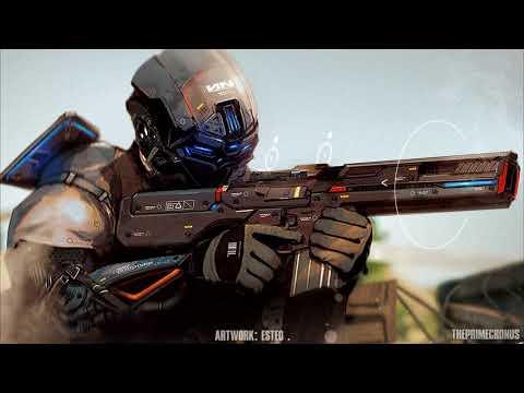 EPIC ACTION MUSIC | Robert Slump - Unleash The War Machine