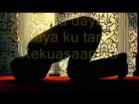 Hati Mati, Ezad Exist ft. RJ - maksud disebalik lagu