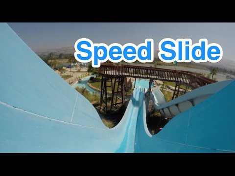 Speed hookup in san jose ca