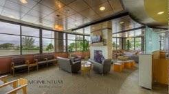Golden Plains Credit Union - New Headquarters Facility
