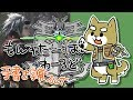 モンスターハンターワールド プレイ動画 の動画、YouTube動画。