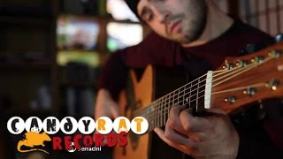 Luca Stricagnoli - The Last of the Mohicans (Guitar) thumbnail