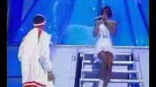 Скачать Nelly Hot In Here Dilemma Feat Kelly Rowland
