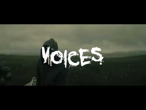 "(Free for Profit) Aggressive NF Type Beat ""Voices"""