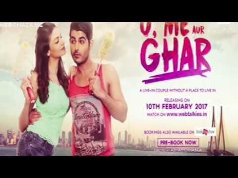 U Me Aur Ghar 2017 Movie