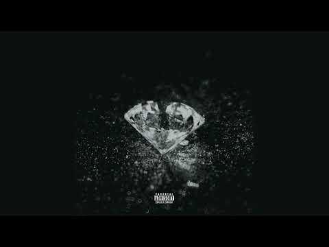 Jeezy - Pressure [Full Album]
