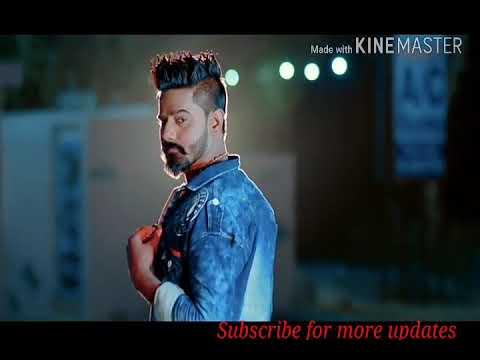 Gun rakhni | New Haryanvi song 2018 |