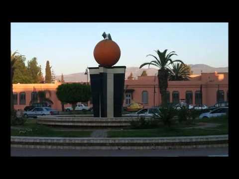 sawamit faycal -reggada berkane ahfir oujda- ila hiya