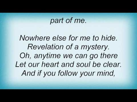 Soul Ii Soul - Free Again Lyrics mp3
