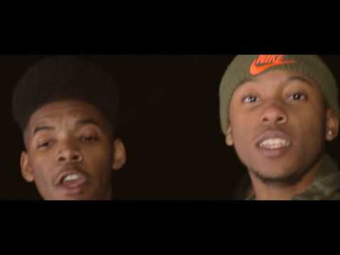 "H.L.G - ""Shootas"" x Directed By SoLoVisualz(@solo_visualz)"