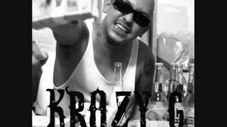 """Tana aka Krazy G Ft. R7ddler & Phat """"Can"""
