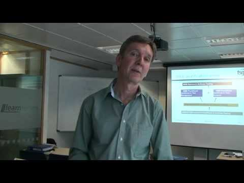 Top tips for the ISTQB Software Testing Foundation Course