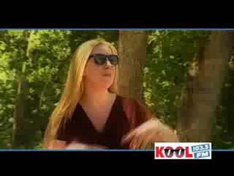 """KLDZ - """"KOOL Sunglasses"""""""
