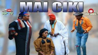 MAI CIKI (official music video) ft. Zainab Sambisa, Yamu Baba and Abubakar S. Shehu