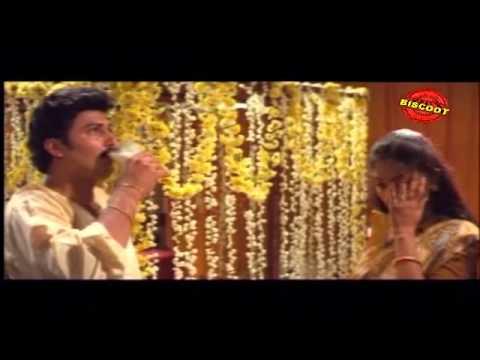 Masanagudi Mannadiyar Speaking Malayalam Movie Comedy Scene mani and kanaka