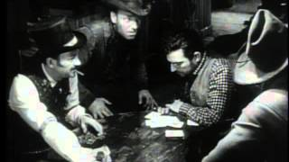 Winchester '73 - Trailer