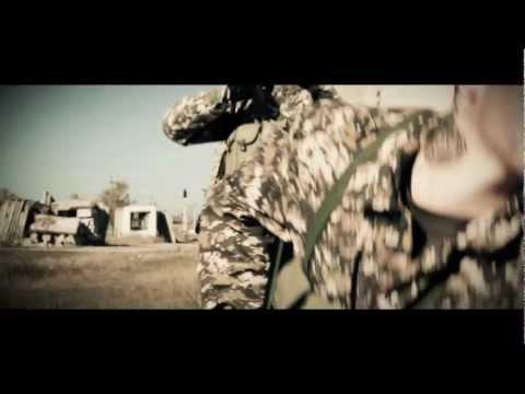 Слушать Shot - Нет войне RapBest.ru (2012)