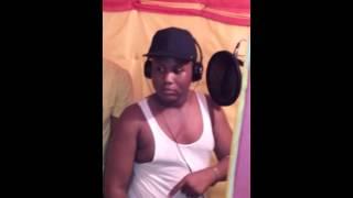 Spoonaz  X jiggy biggz  [freaky gyal]- || preview video|| jan 2014